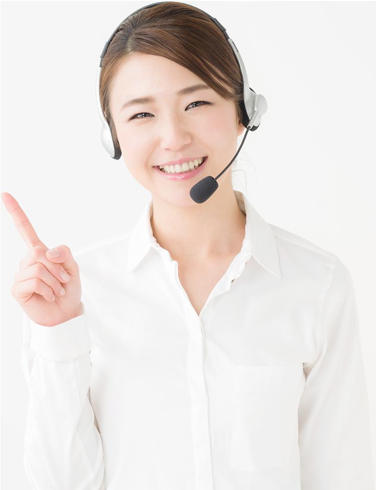 DOMO・DOMO NETの掲載に関するお申込み・ご質問・資料請求はこちらから承ります。